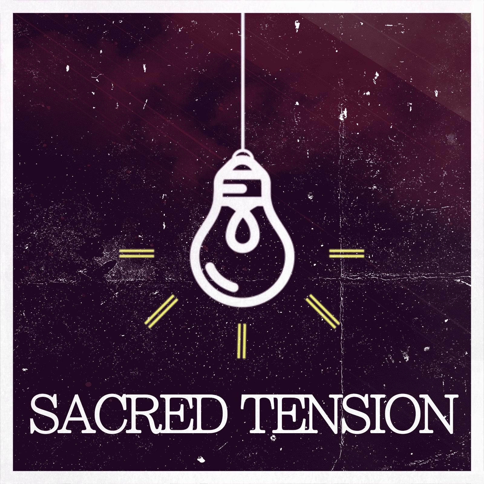SacredTensionLogo3